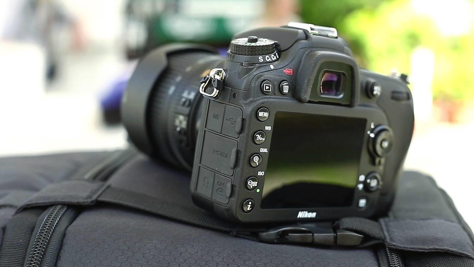 представлена двух как проверить зеркальную фотокамеру при покупке модели, производителя