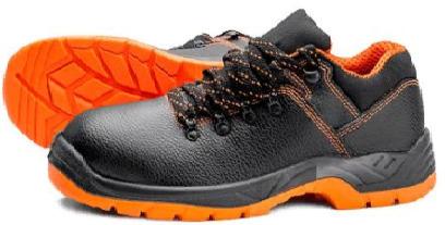 Какую рабочую обувь выбрать для стройки? Практические советы и обзор предложений