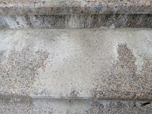 Бетон солевой доставка бетона екатеринбург