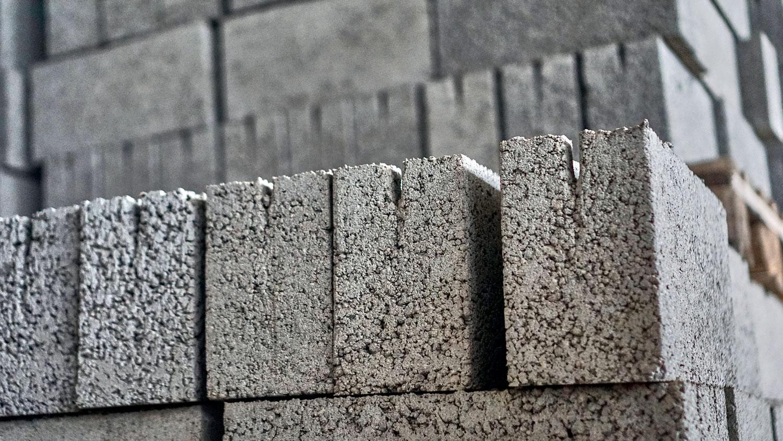 Керамзитобетон в бетономешалке пропорции omniton декоративный бетон