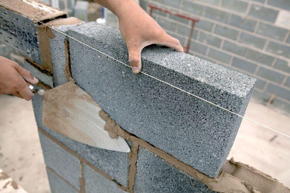 Плита из керамзитобетона вес завод производитель бетона