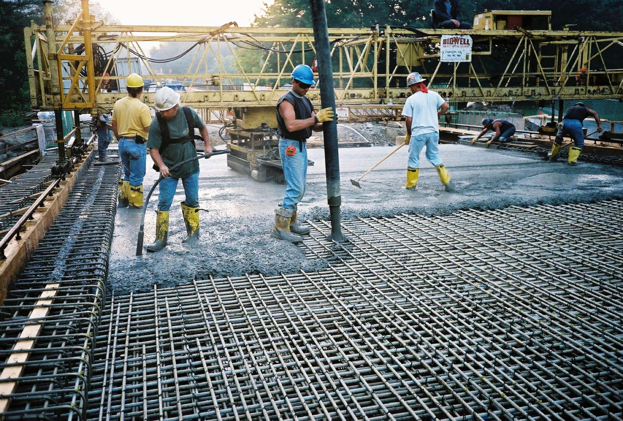 Расчет для бетона заказать доставку бетона сергиев посад