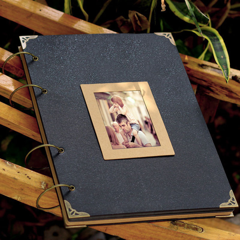 альбомы для фото на баумонтской