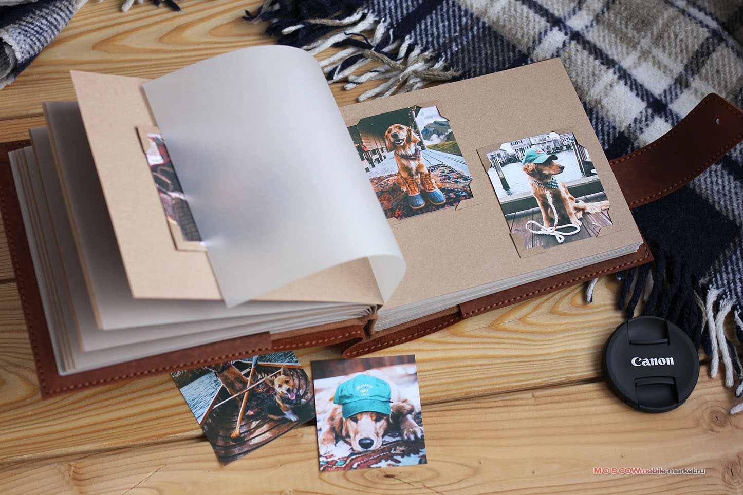 Альбомы для фото на баумонтской заработать онлайн волчанск