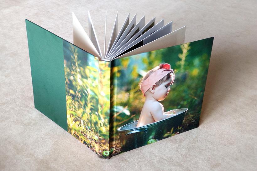 Альбомы для фото на баумонтской девушки модели в любань