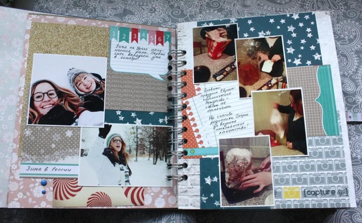 Альбомы для фото на баумонтской девушка 18 лет ищу работу новосибирск