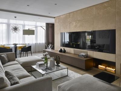 дизайн студии 23 кв м 56 фото ремонт квартиры 23 метра с одним