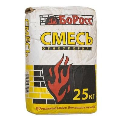 Алакс бетоны цементный раствор для кирпича пропорции
