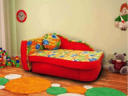 Виды детских диванов (51 фото): софа и диван с бортиками, раздвижная тахта для детей для мальчиков и девочек