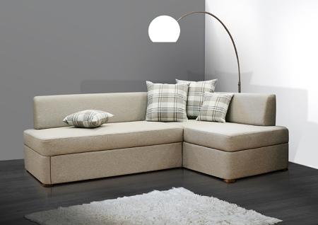 Как сделать углового диван 606
