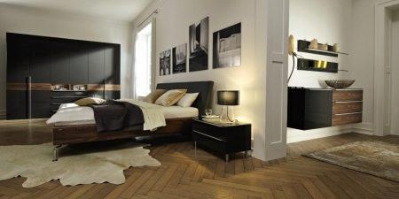 Двуспальные кровати (113 фото): белые двухспальные модели с матрасом
