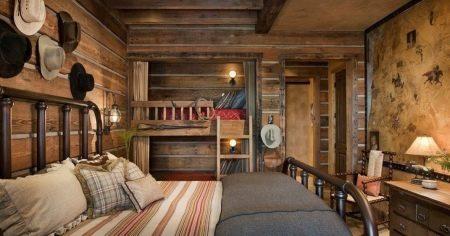 Бра деревянные (29 фото): настенные светильники и модели под старину с отделкой из дерева для дома