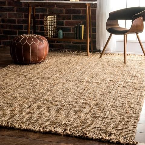 Циновка (70 фото): что это такое, бельгийские коврики на пол ...