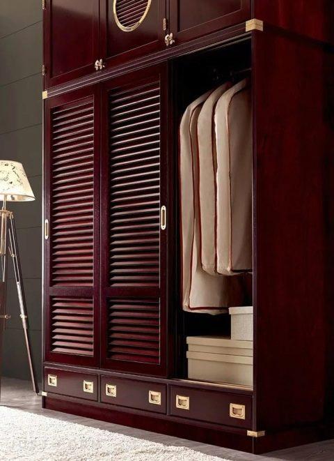 двери жалюзи для шкафа 25 фото жалюзийные шторы вместо