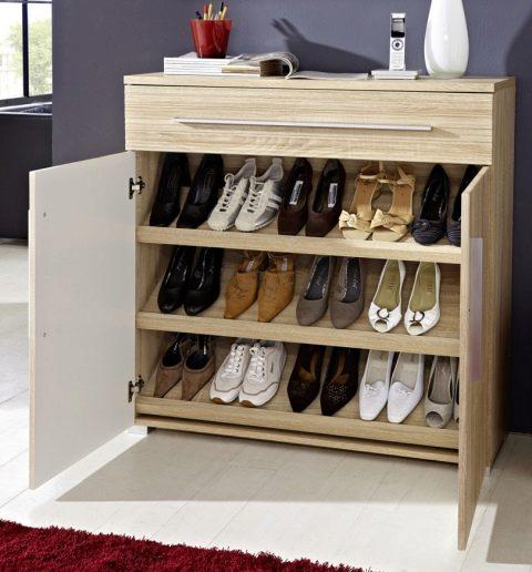 тумба для обуви в прихожую 64 фото узкие угловые тумбочки