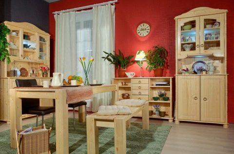 буфет для гостиной 37 фото современные угловые комоды и