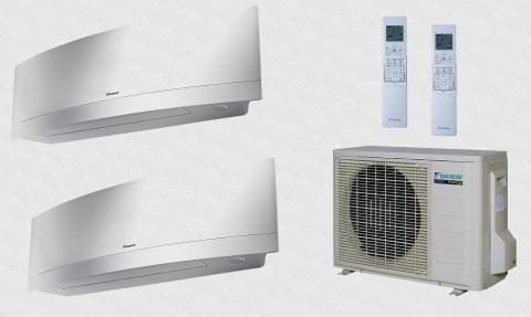 Для чего нужна климатическая техника в квартире?