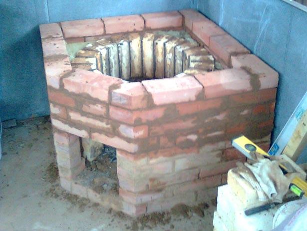 Пропорции для бетона своими руками