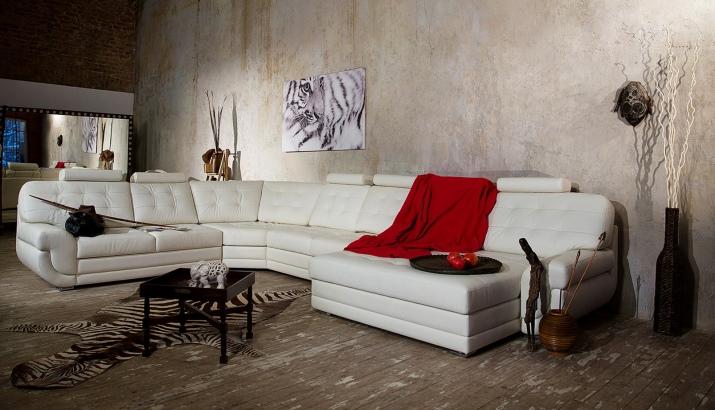 Norveg андреа мебель отзывы ульяновск адриано можно стирать регулярно