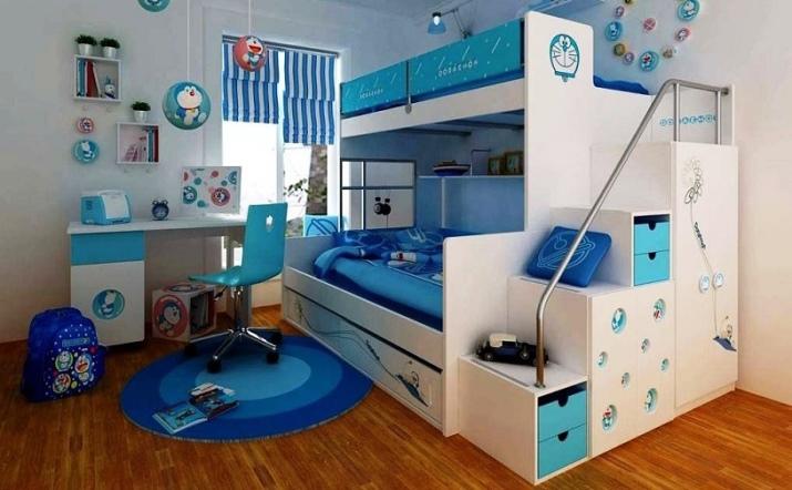 кровать чердак Ikea 45 фото лучшие модели с рабочей зоной и их