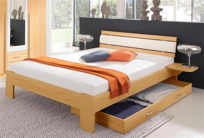 camas para niños deslizante