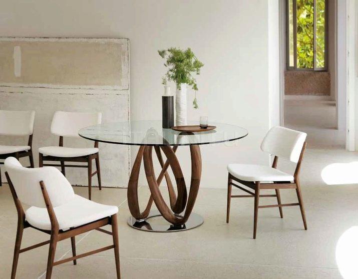 Изящный вид цветная столешница стеклянный стол станет украшением любой кухни Барные стойки искуственный камень Косяево