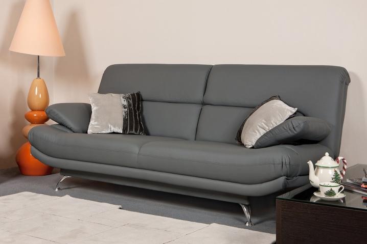 диван раскладывающийся вперед 89 фото раскладные модели с ящиком