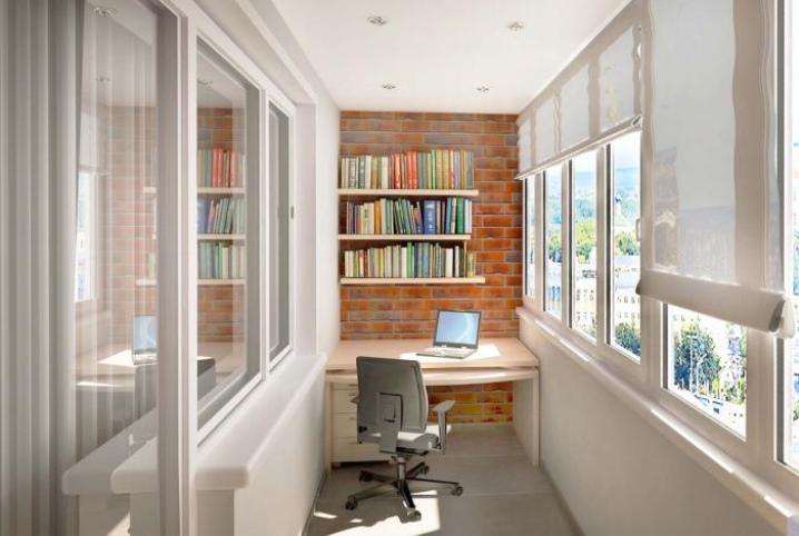 Дизайн студии 23 кв. м. (56 фото): ремонт квартиры 23 метра .