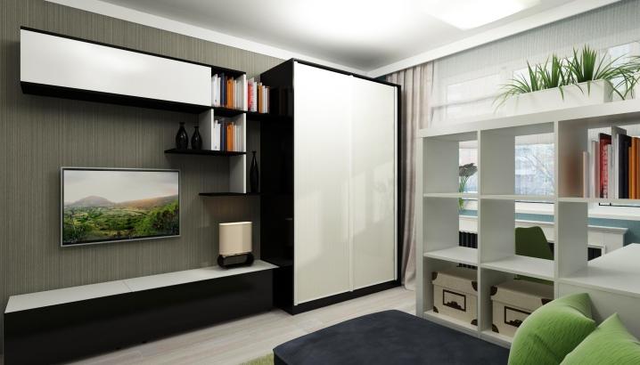 шкаф купе в гостиную 91 фото в интерьере зала встроенный во всю