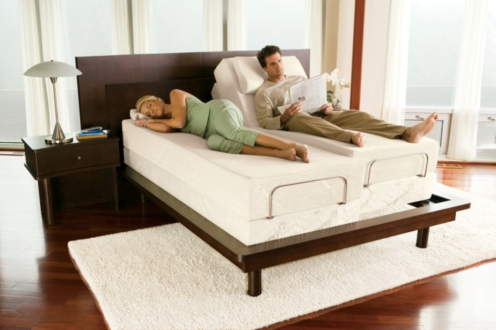 Купить ватные одеяла и матрасы