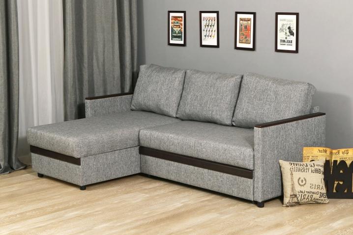 Как сделать диван своими руками в домашних условиях фото фото 275