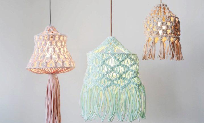Недорогие настольные лампы купить в Москве - Интернет