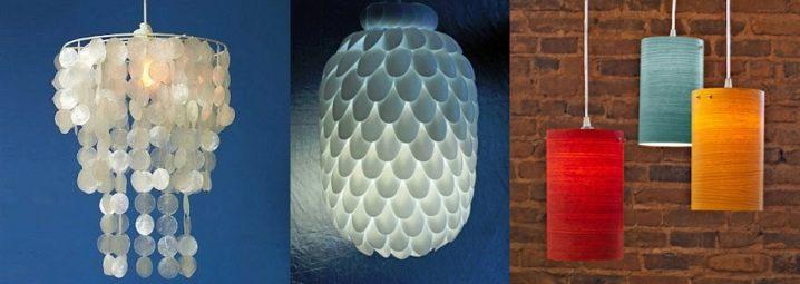 Настольные лампы купить со скидкой в каталоге Светильник