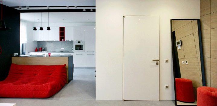Минимализм в интерьере: примеры дизайна, варианты сочетания, а также все особенности стиля. Стиль Минимализм в интерьере. Искусство пространства. Избавляемся от тесноты и скованности