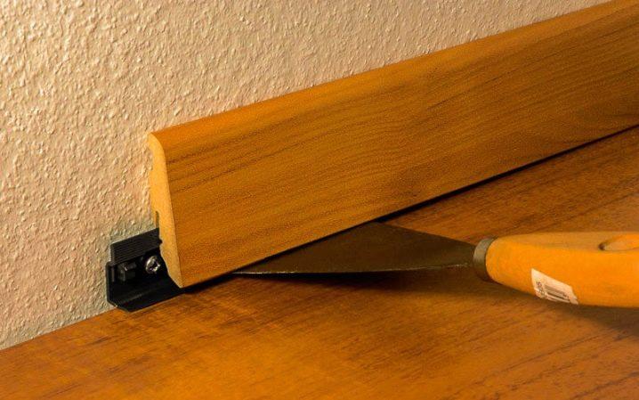 Вздулся ламинат - как исправить без разборки (25 фото): что делать и почему вздувается от воды на стыках ламинат, как исправить утюгом без замены