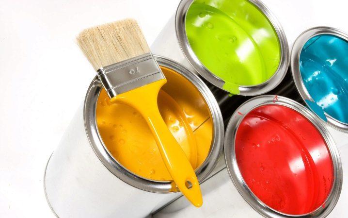 Смывка краски с металла (28 фото): выбираем жидкость или средство для снятия старой краски, особенности удаления и правила снятия