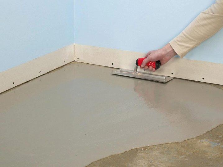 Мм клеящая мастика напольных покрытий 4 мм нивелирующая наливная стяжка станки для окраски кухонных фасадов