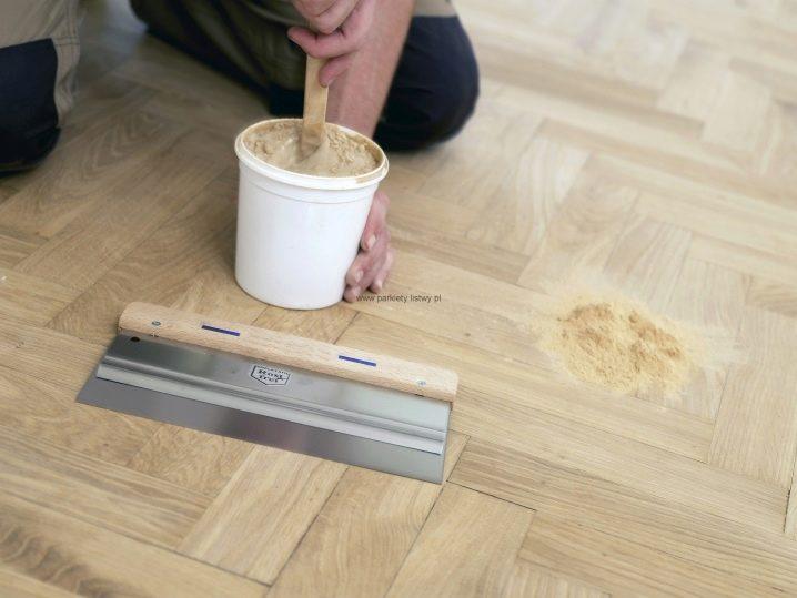 Грунтовка для пола: составы для стяжки наливного пола, нужно ли грунтовать основание перед укладкой плитки и ламината