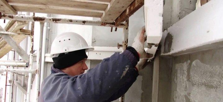 Из чего делают фибробетон ооо громовский бетон