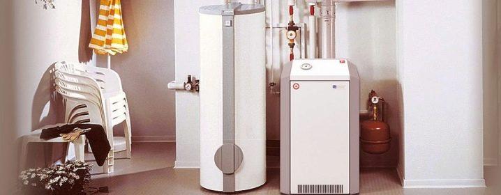 Напольный газовый котел Лемакс технические характеритсики инструкция по эксплуатации и отзывы на одноконтурные и двухконтурные модели