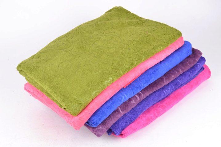 Микрофибровым полотенцем вологда лен ткань купить