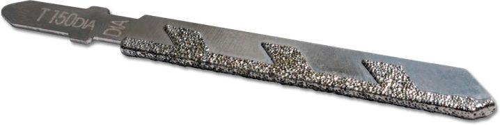Пилки для лобзика - 150 фото классификации полотен для электроинструмента