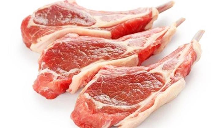 Все, что вы не знали про коз породы ламанча и правила их содержания и размножения
