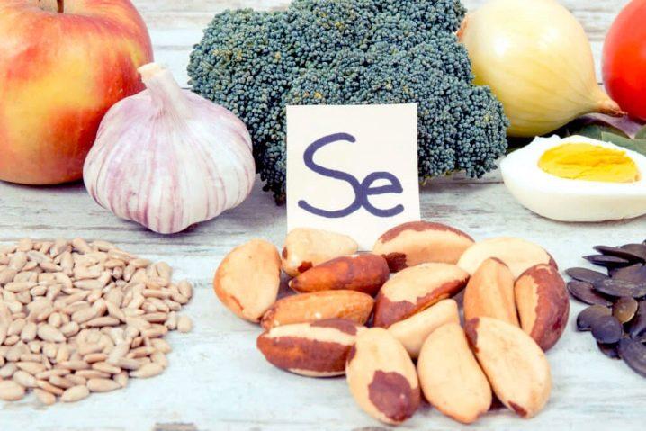 Какие витамины можно давать поросятам