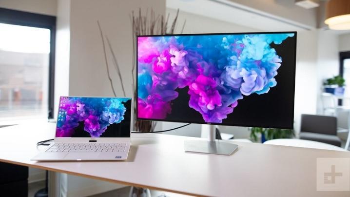 компьютеры телевизоры техника для дома