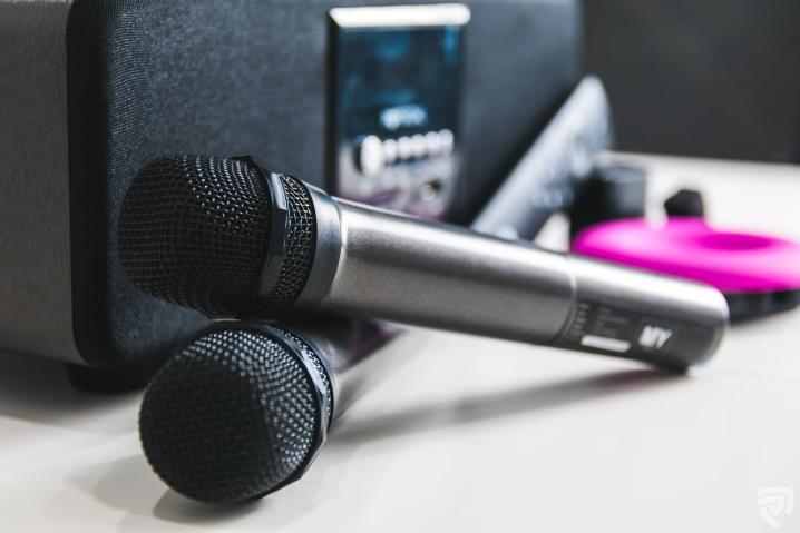 mikrofony-defender-osobennosti-obzor-modelej-nastrojka-i-podklyuchenie-13.jpg