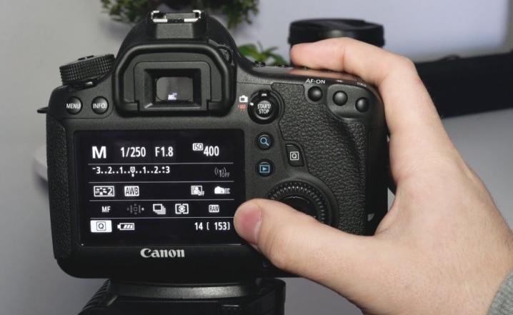 лирическому предметная съемка дома настройки фотоаппарата предлагает размещение
