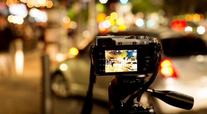 данном лучшие фотоаппараты для ночной съемки списке представленны