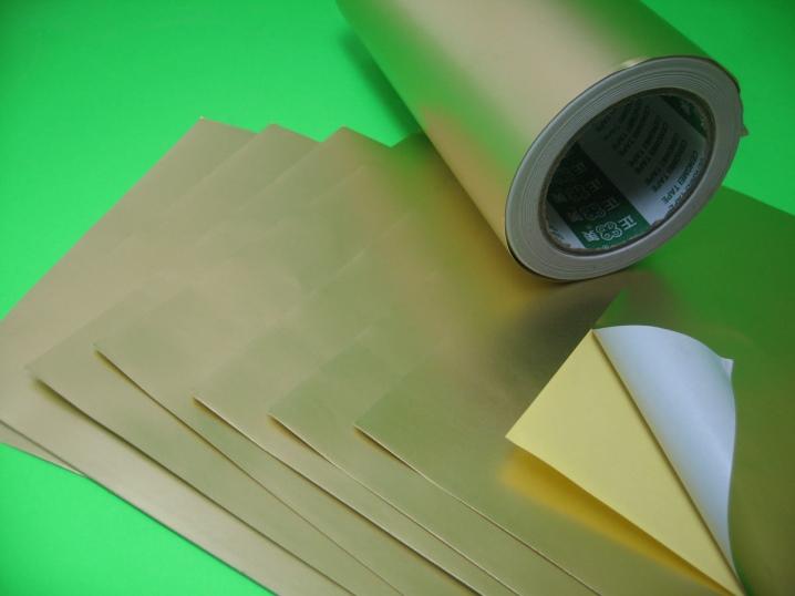 Бумага для струйного принтера | Купить бумагу для струйной ...