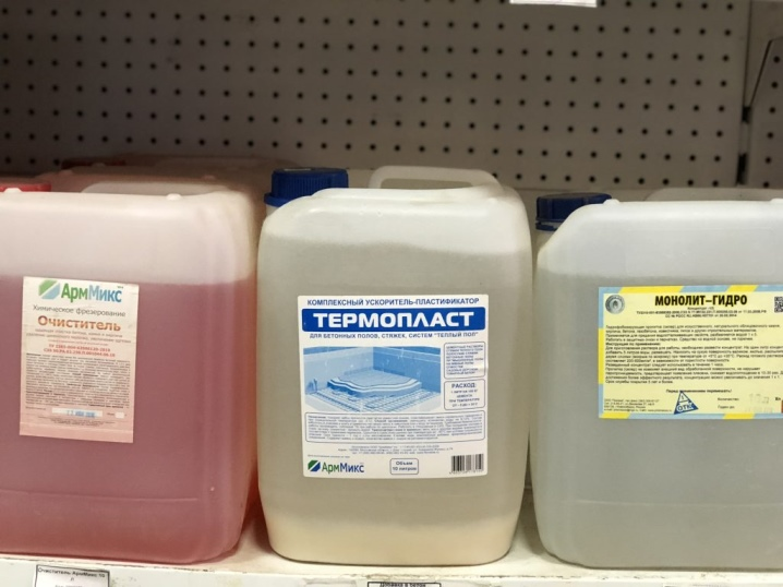 Компоненты цементного раствора заказать раствор в аптеке
